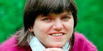 Tributes To 'Courageous' Sexual Violence Campaigner Jill Saward
