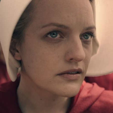 Why The Handmaid's Tale Is Destined To Be 2017'S Dystopian Hit