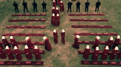 the_handmaidstail3