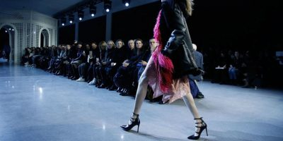 Altuzarra Auctions Off Tickets To Its NYFW Show To Support Planned Parenthood