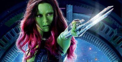 IMDB's New Feminist    'F-Rating' Highlights Women In Film
