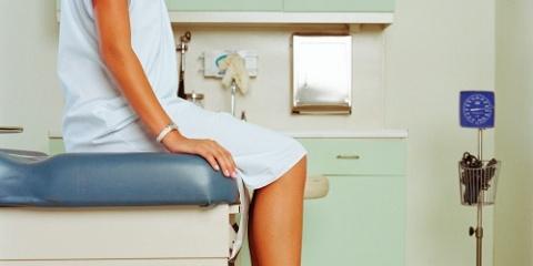 cervical-smear
