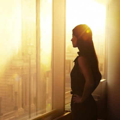 7 Career Secrets Of Successful Women