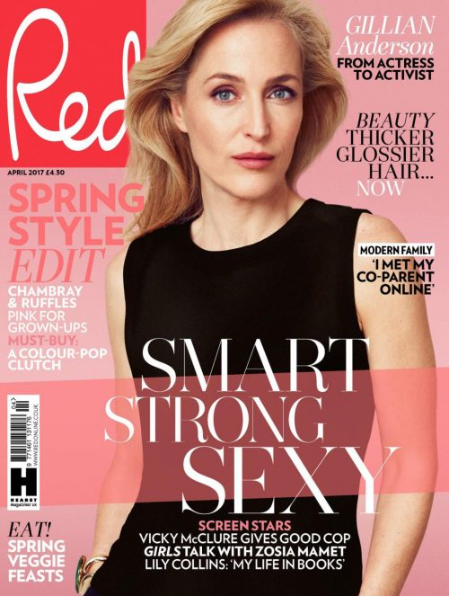 gillian-anderson-red-magazine-uk-april-2017-issue-2