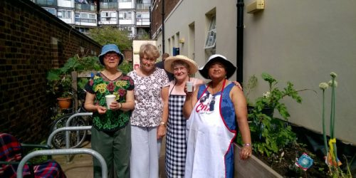 lambeth-walk-gardeners