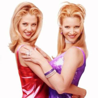 Romy And Michele's High School Reunion: A Feminist Masterpiece