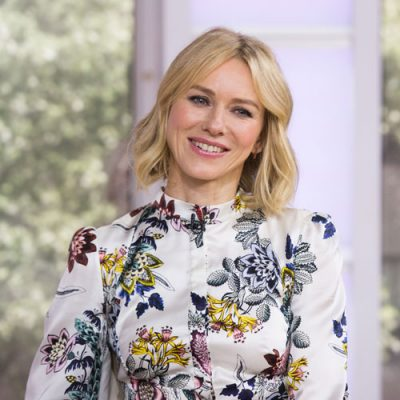 10 Reasons Naomi Watts Is Our Hero