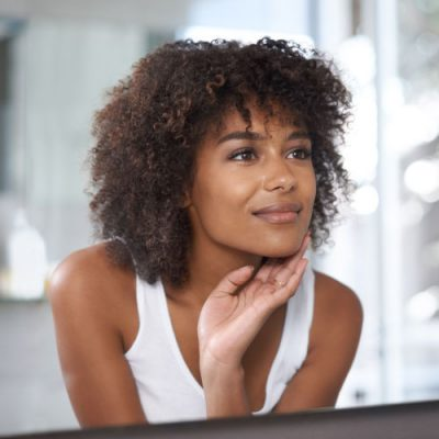 How To Feel More Confident About Your Skin