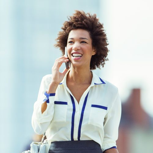 How To Feel More Confident At Work (And Finally Get That Pay Rise)