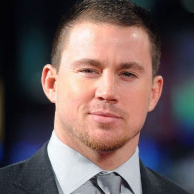 Who Knew Channing Tatum Was A Feminist?