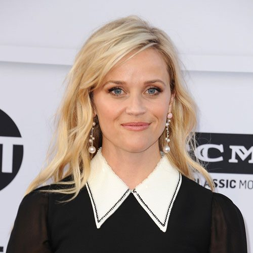 Reese Witherspoon Is Changing Hollywood