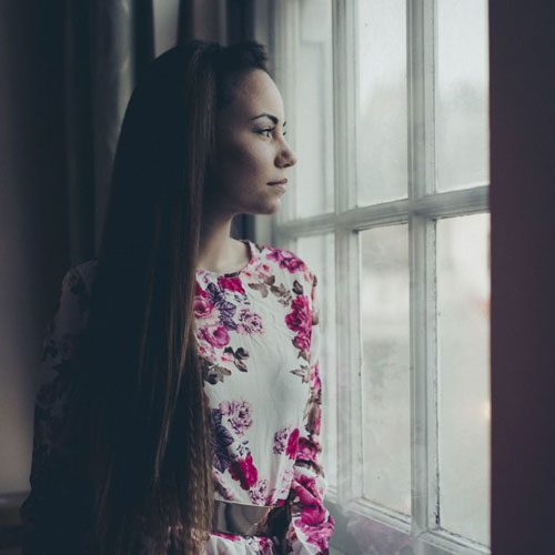Young Irish Girl Denied Abortion Is Sectioned Instead