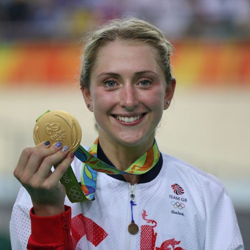The Gender Prize Gap Is Closing For Sportswomen