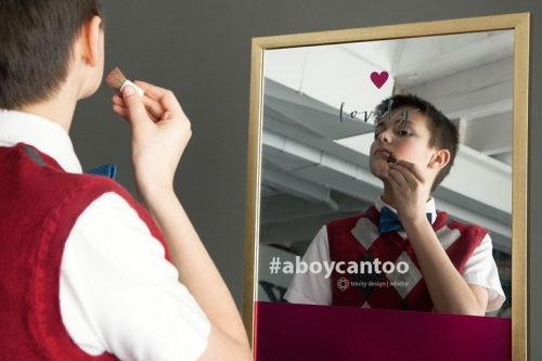 a-boy-can-too