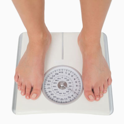 Eating Disorders Are Affecting More Middle-Aged Women