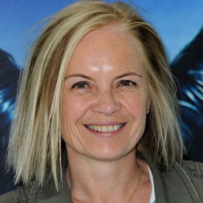 Mariella Frostrup: Medical insurance won't pay for my menopause treatment