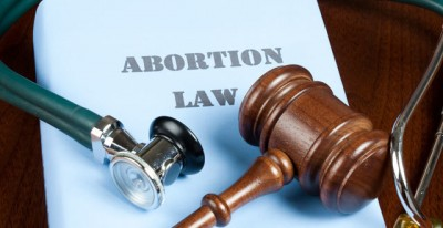 Ohio's Controversial 'Heartbeat' Abortion Bill Vetoed