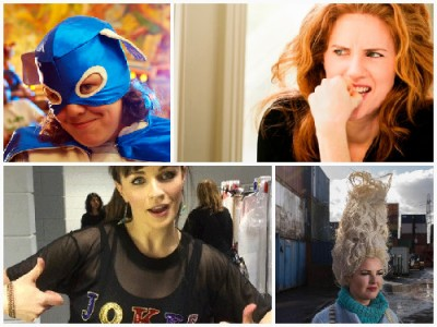 6 women to watch at Edinburgh Fringe
